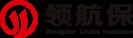 领航保logo